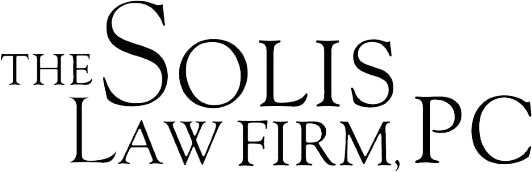 The Solis Law Firm, PC