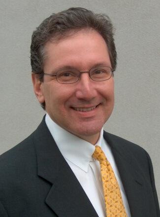 Michael L. Solis